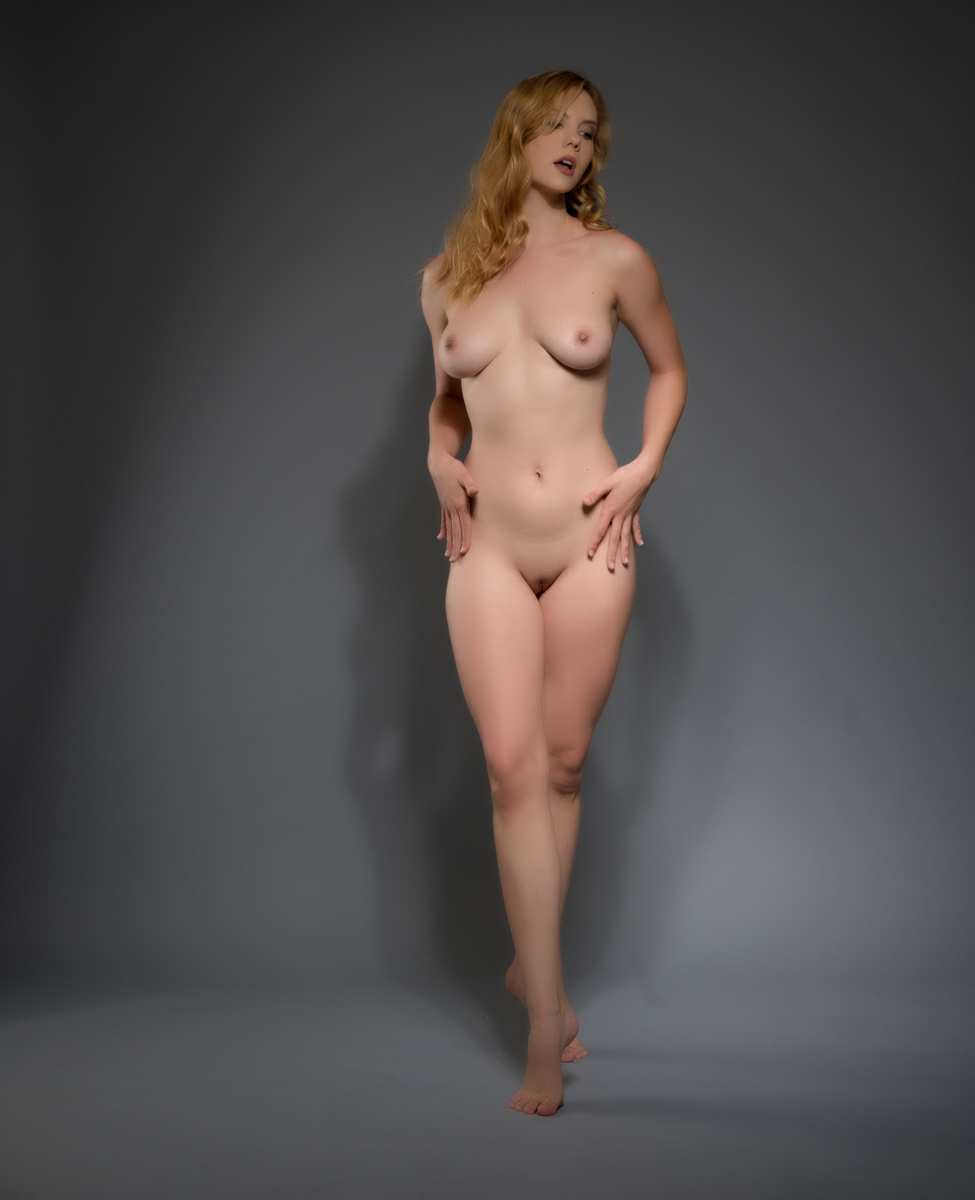 Kayla Coyote