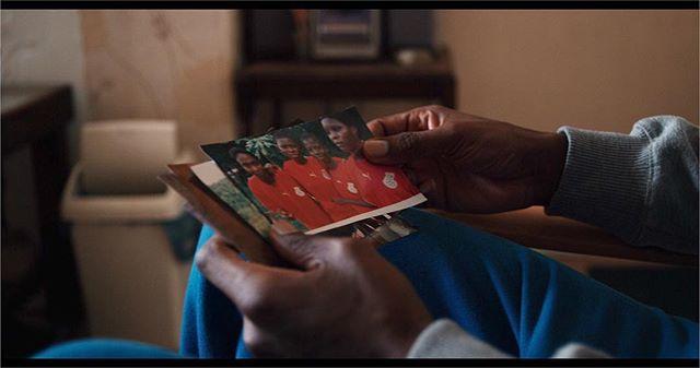 Unused #framez from projects that should have been. #storyofmylife #doc #reddigitalcinema #framegrab #burried #docfilm #documentary #framez #framezforyou