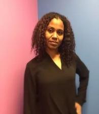 Sally Ahmad - Director of Language TrainingSouth-North Media & Language ArtsOffice : 703-337-4747