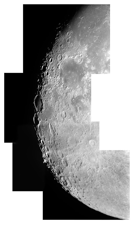 150827-Moon-Coolage.jpg