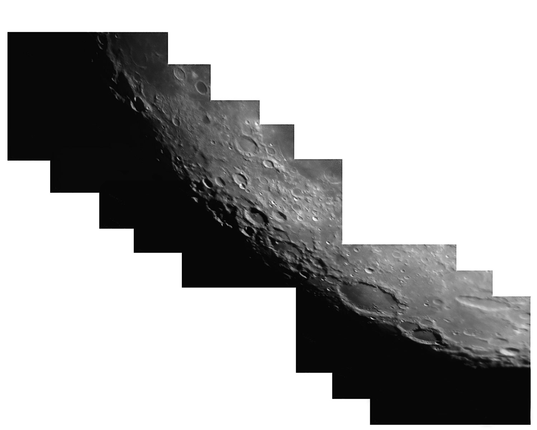 150925-Close-Up.jpg