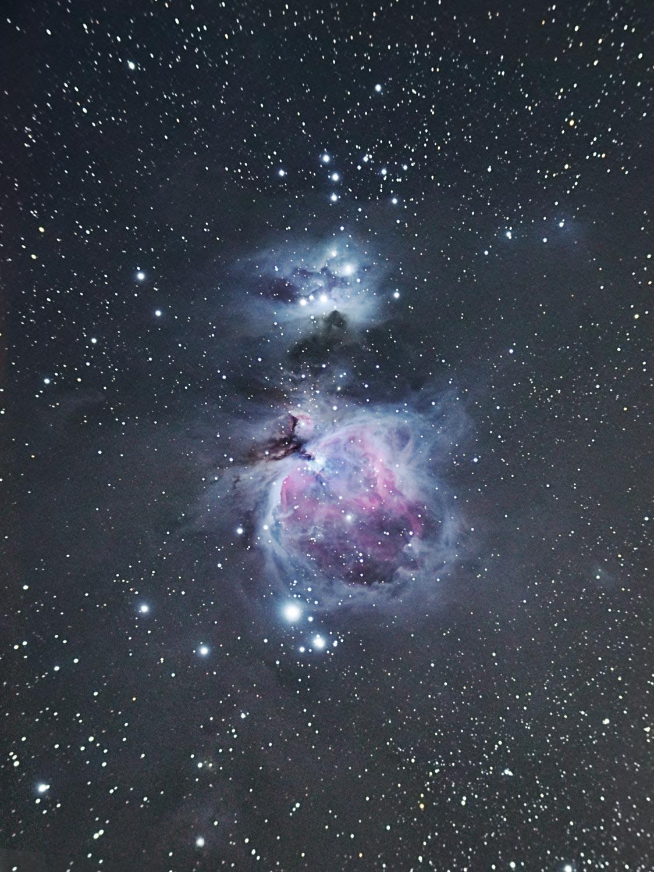 170115-M42-V2.jpg