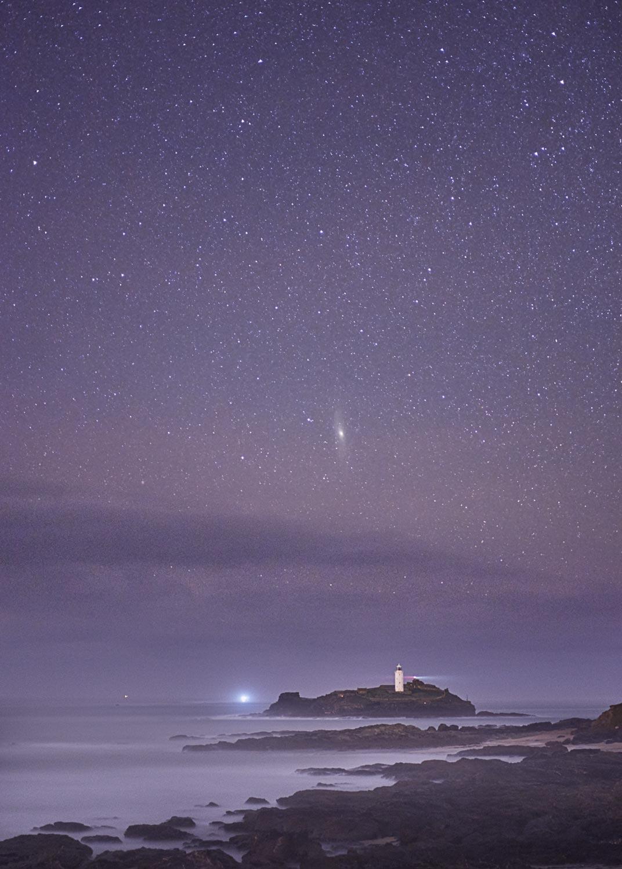 Godrevy-Lighthouse.jpg