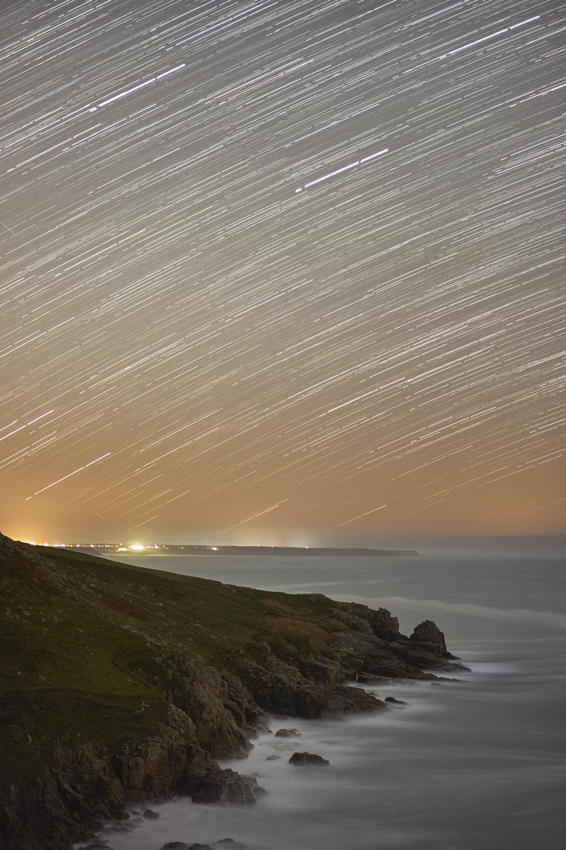 161229-Rinsey-Coastline-Timelapse-v1.jpg