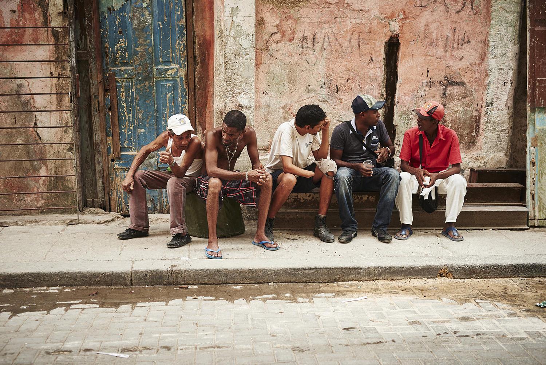 160614-Cuba-0603.jpg