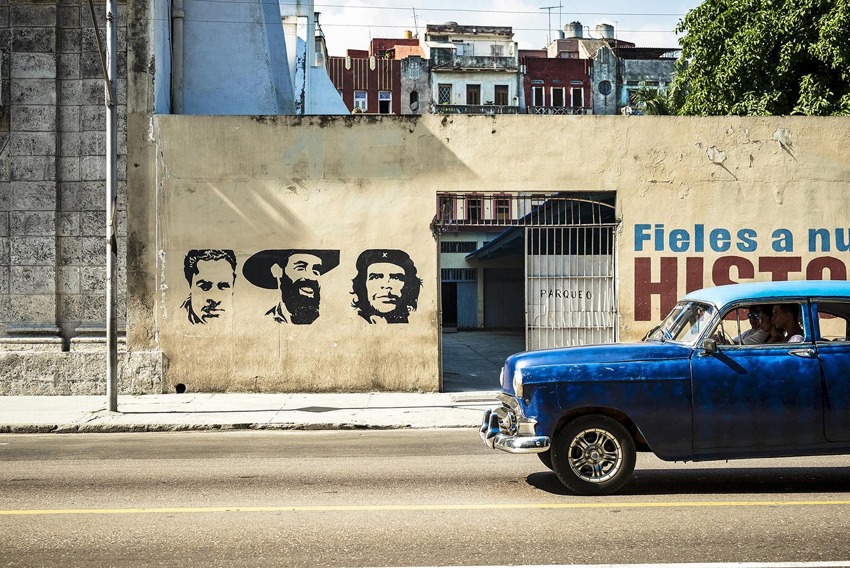 160614-Cuba-0187-2.jpg