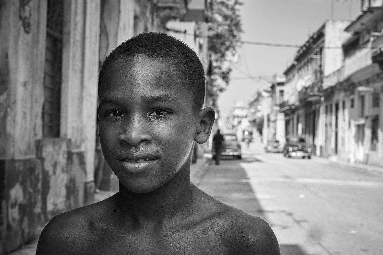 160619-Cuba-0343.jpg