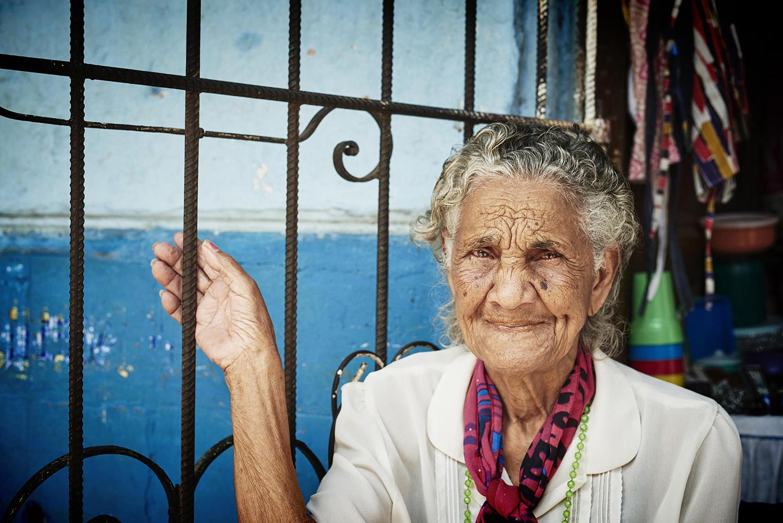 160614-Cuba-0300.jpg
