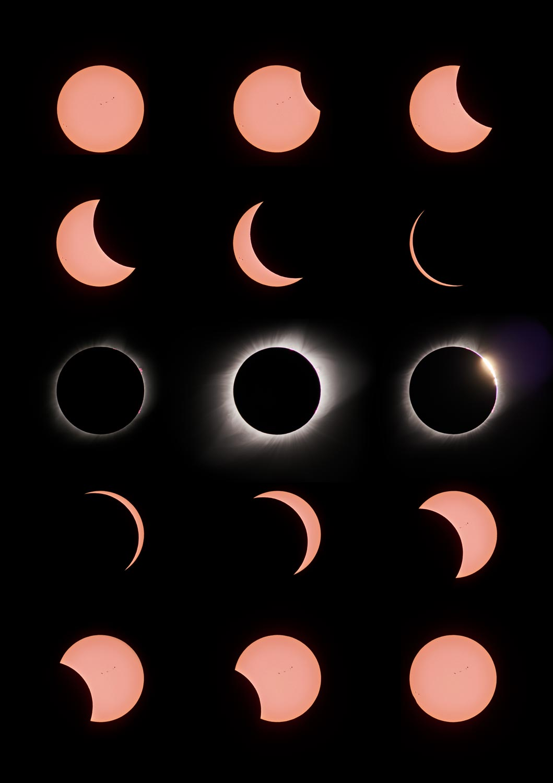 Eclipse-Print-A1.jpg