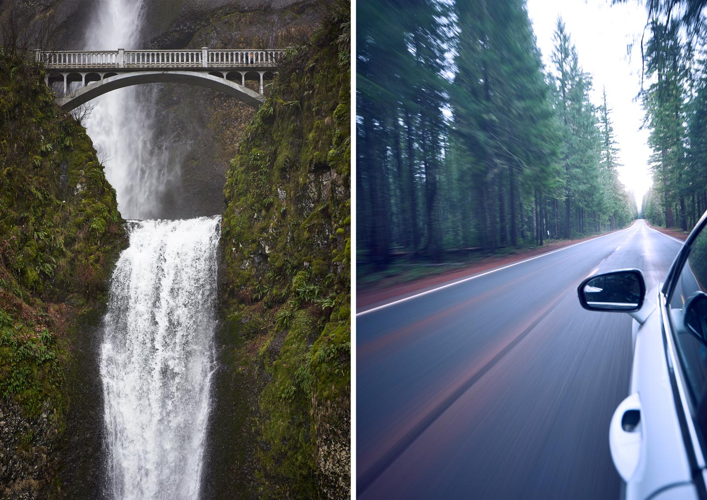 Multnomah_Falls_Oregon.jpg