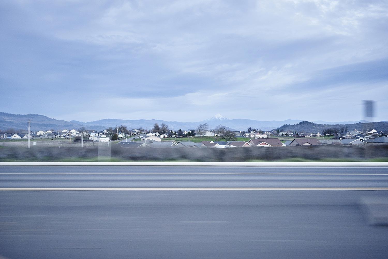 USA-PNW-Roadtrip-1410.jpg