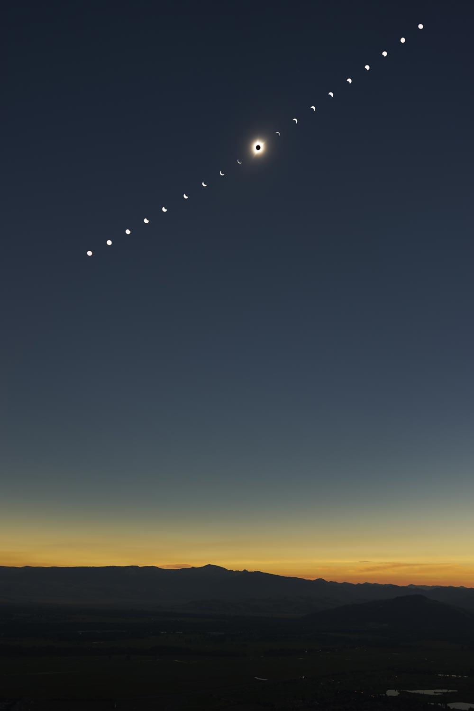 170821-Solar-Eclipse-Wide-FINAL.jpg