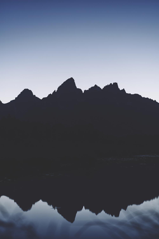 170821-Wyoming-200.jpg