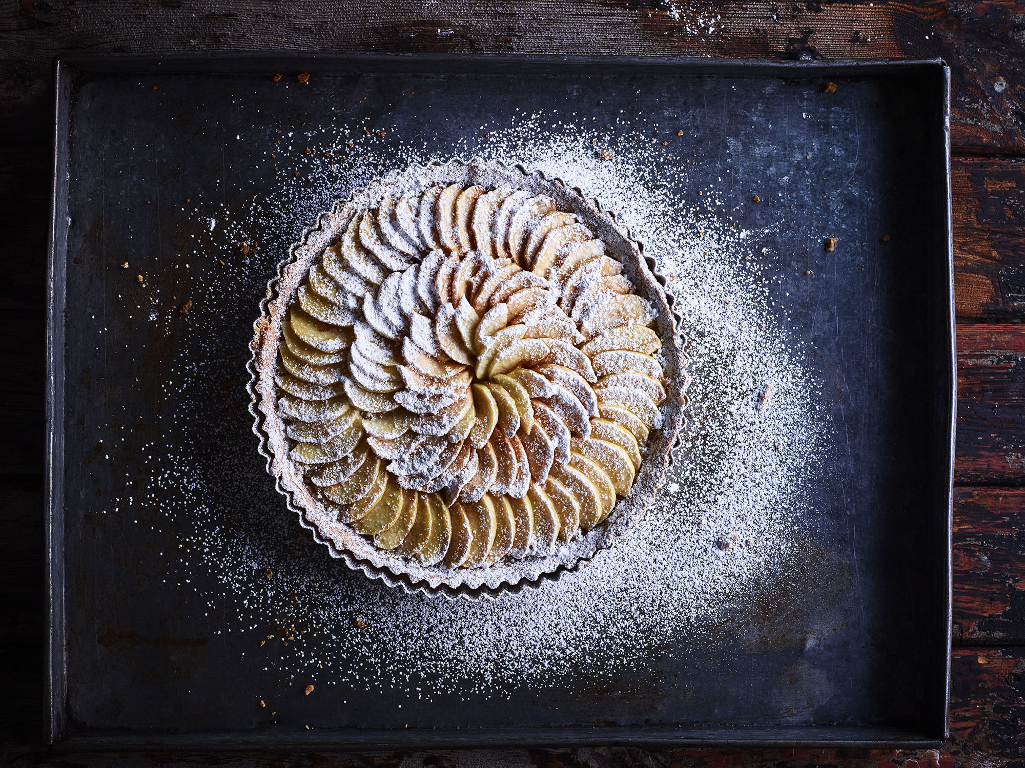 Frecnh Apple Tart.jpg