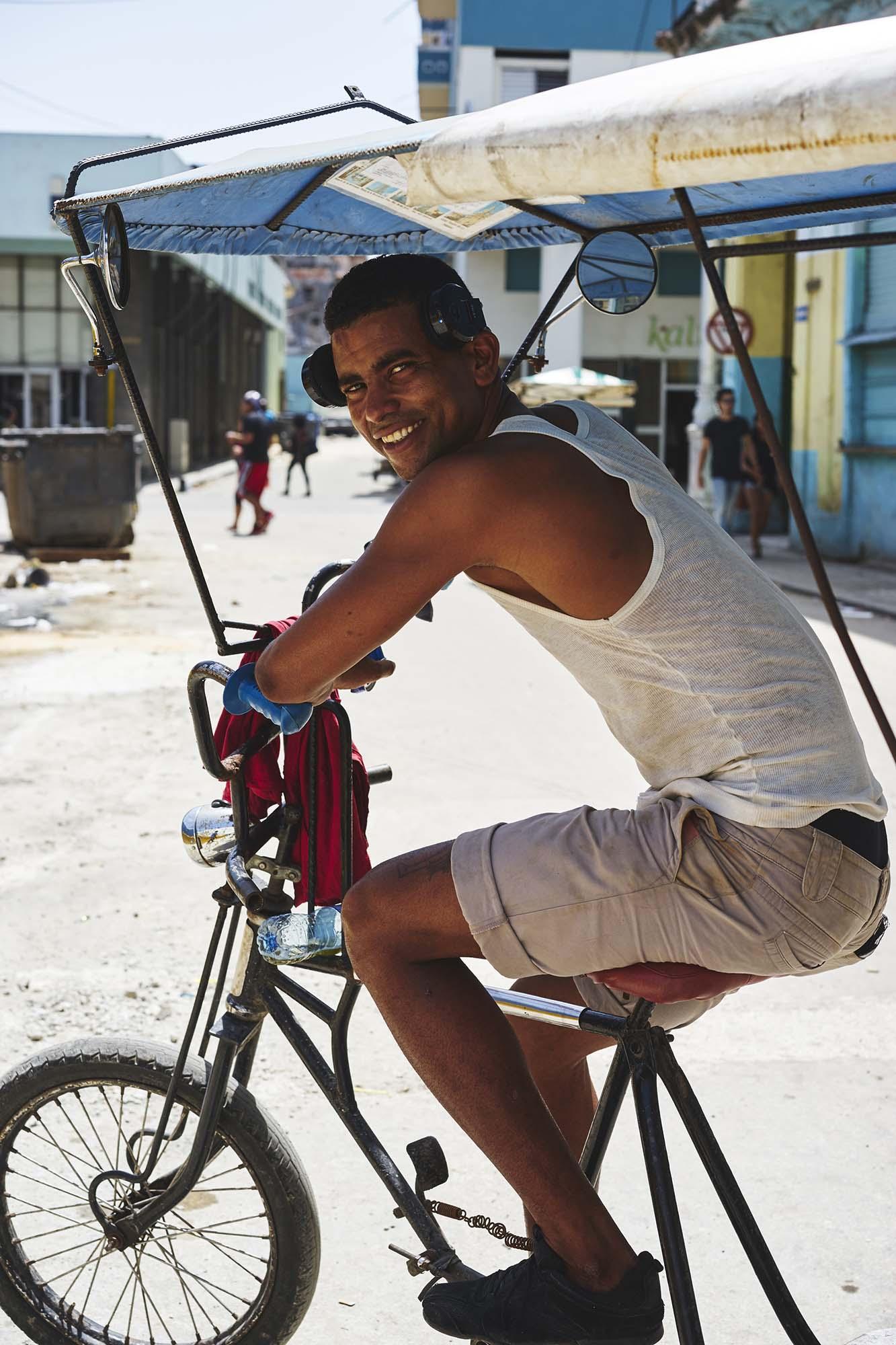 160619 Cuba 0462.jpg