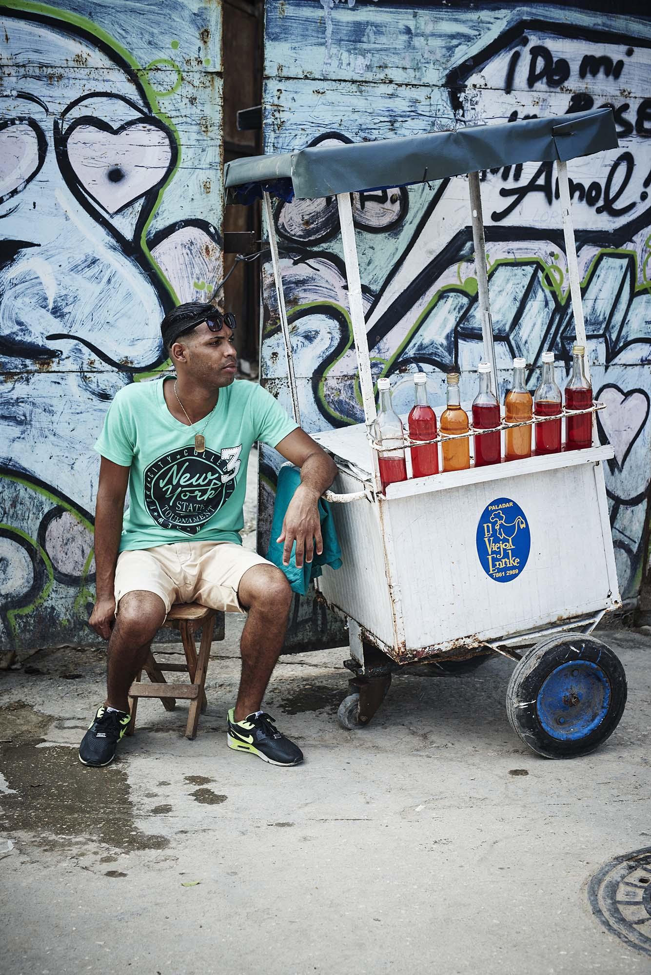 160614 Cuba 0295.jpg