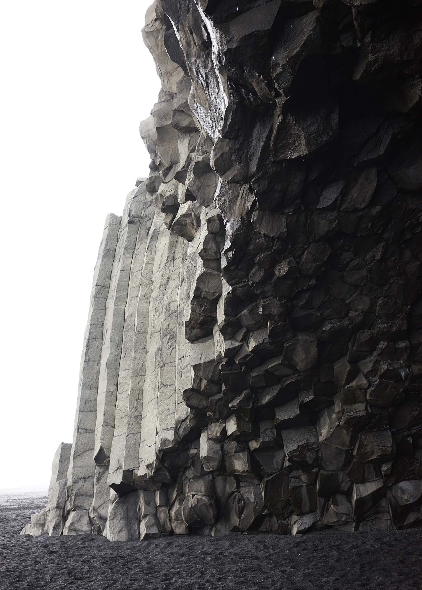 180217 Iceland 1382.jpg