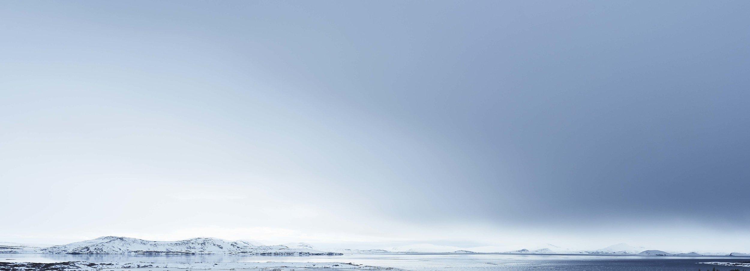 170307 Iceland 0832.jpg