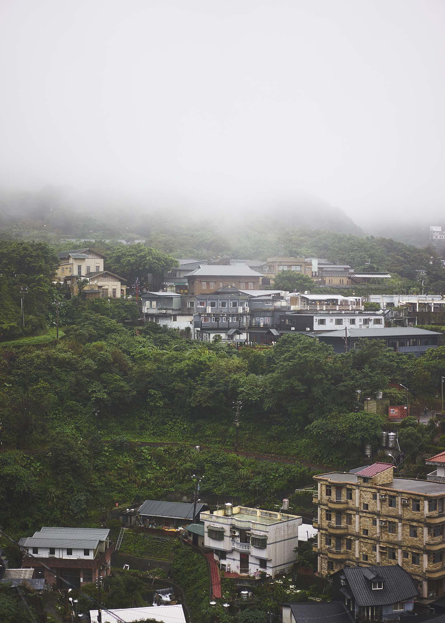 1711120 Taiwan 02651.jpg