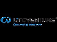 lifeventure-logo.png