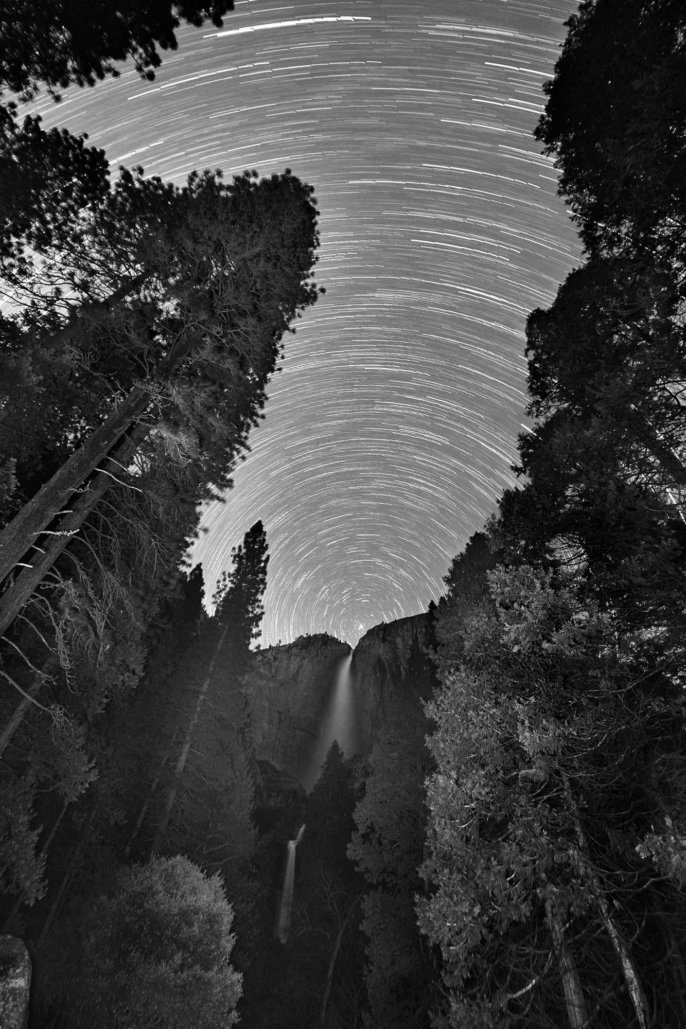 Yosemite Falls Star Trails 2.jpg