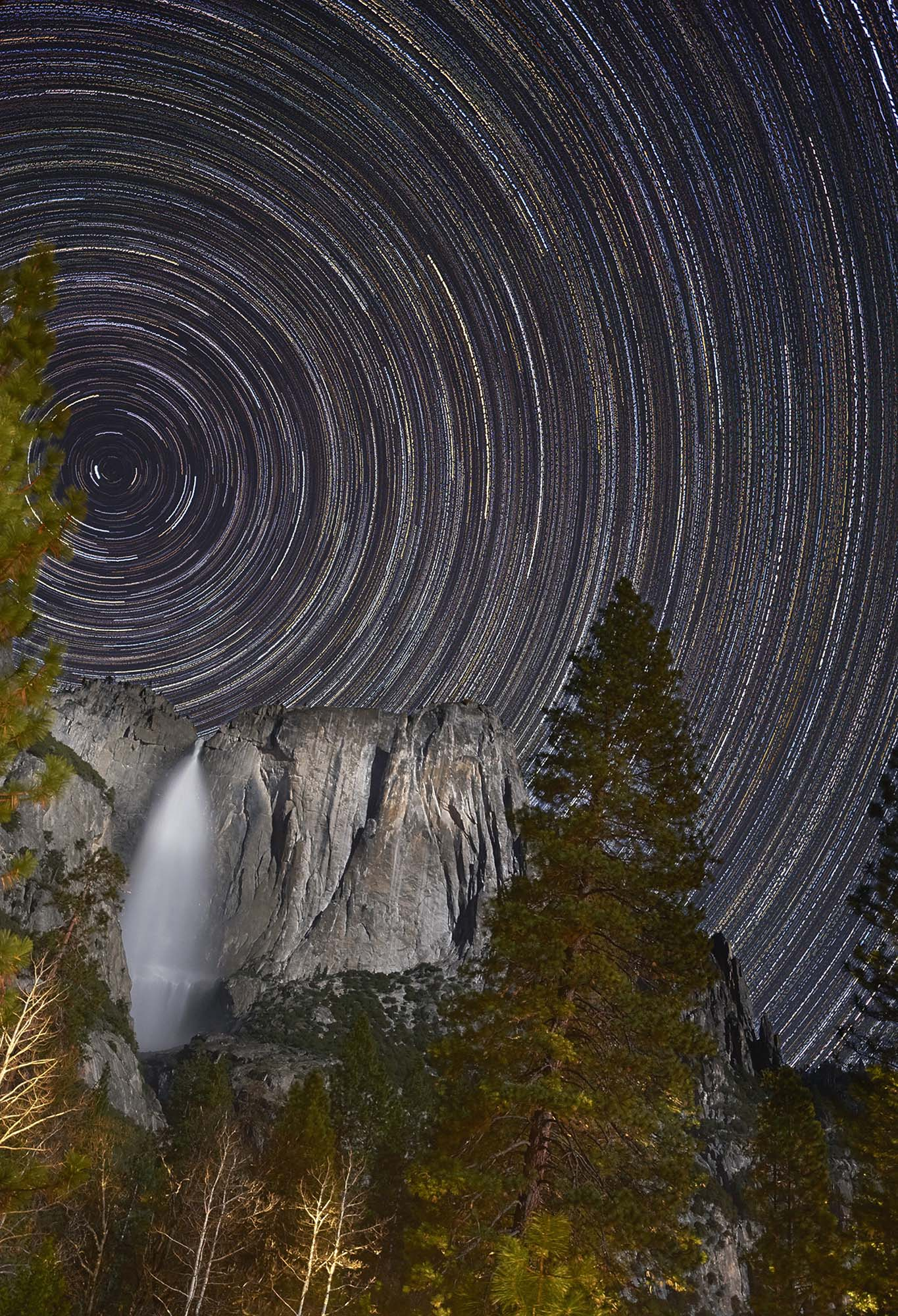 Yosemite Falls Star Trails 3 Final.jpg