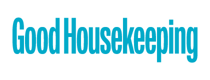 logo-good-housekeeping1.jpg