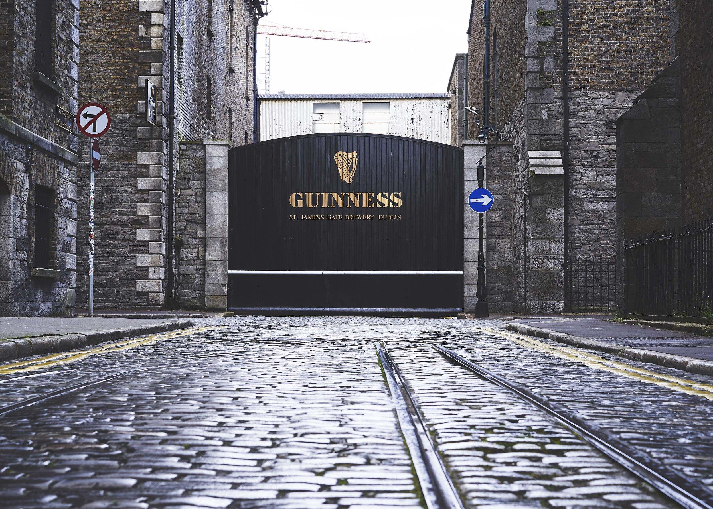 190507_Cruise_Ireland_925.jpg