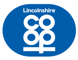 Lincolnshire_Co-op_logo.png