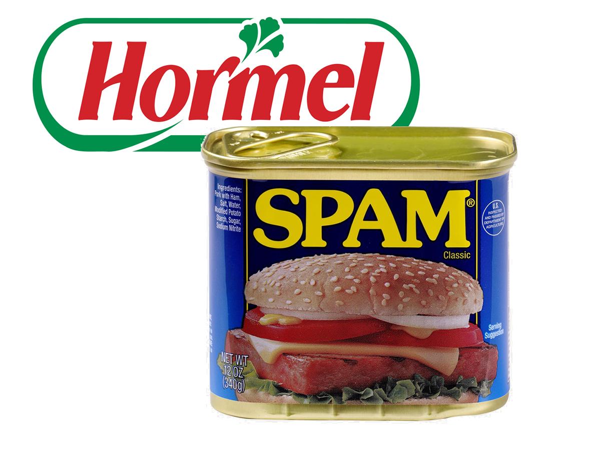 Spam Hormel.jpg