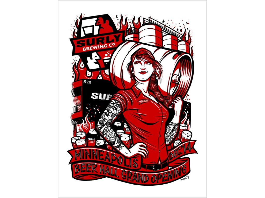 surly-brewing-beer-hall-print-2014_resized.jpg