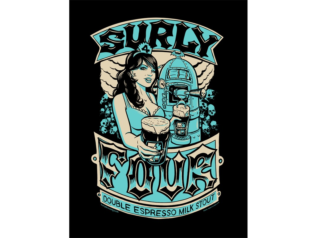 surly-brewing-four-print-2010_resized.jpg