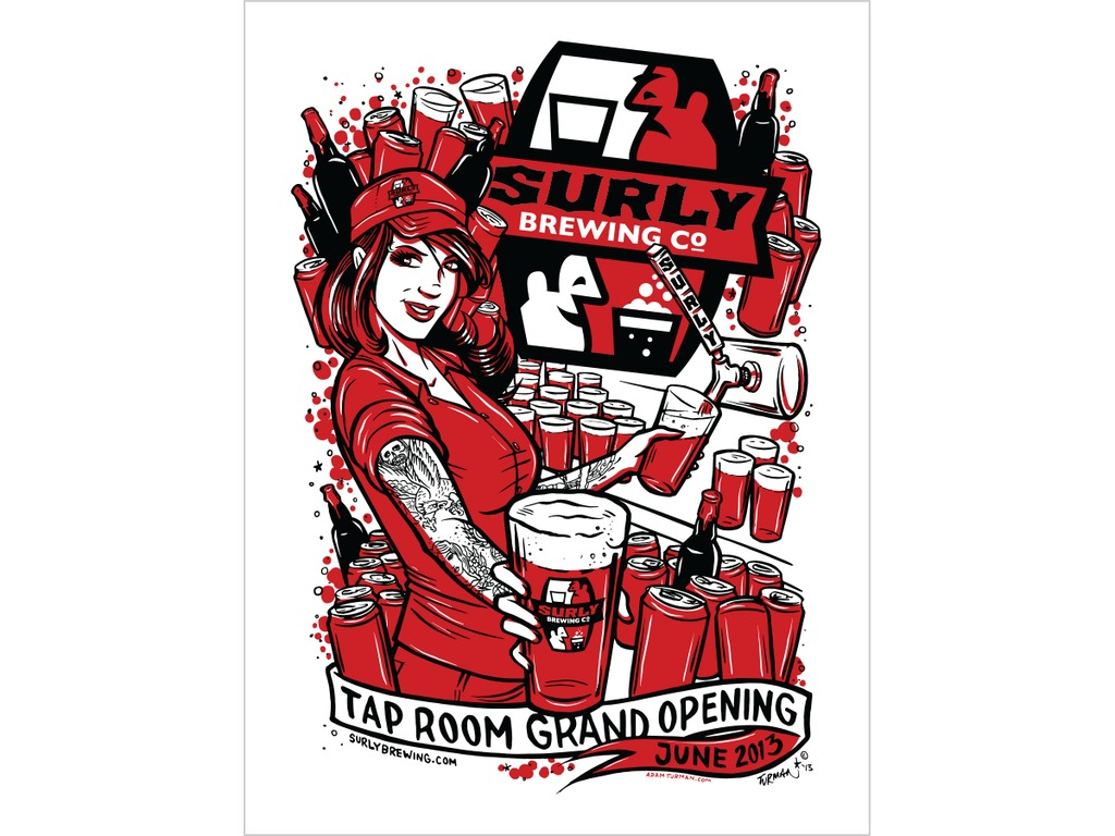 surly-brewing-tap-room-print-2013_resized.jpg