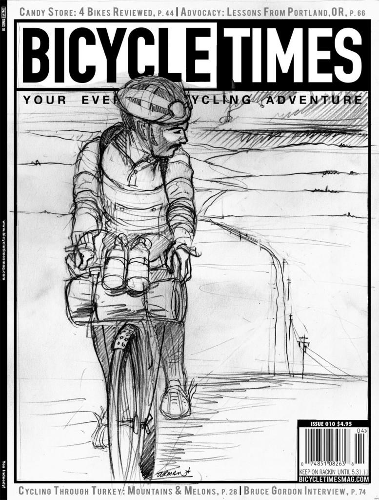 BicycleTimes_Randonneur_SKT1__0__134_resized.jpg