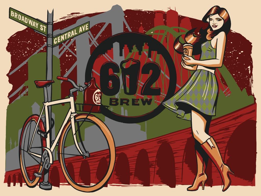 612-brew-mural-2011_resized.jpg