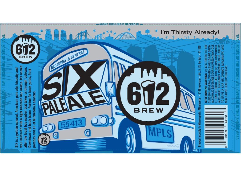 612-brew-six-can-art-2014_resized.jpg