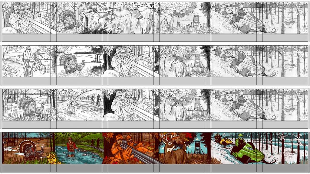 wittenberg-sketches-01_resized.jpg