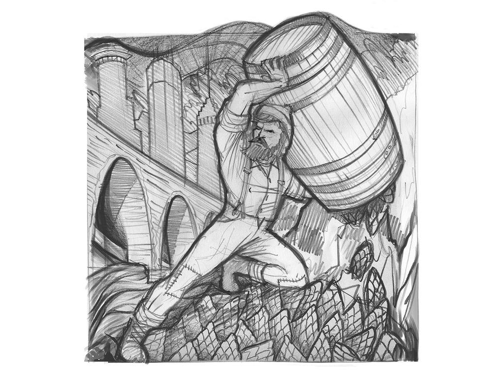 sisyphus-brewing-mural-2_resized.jpg