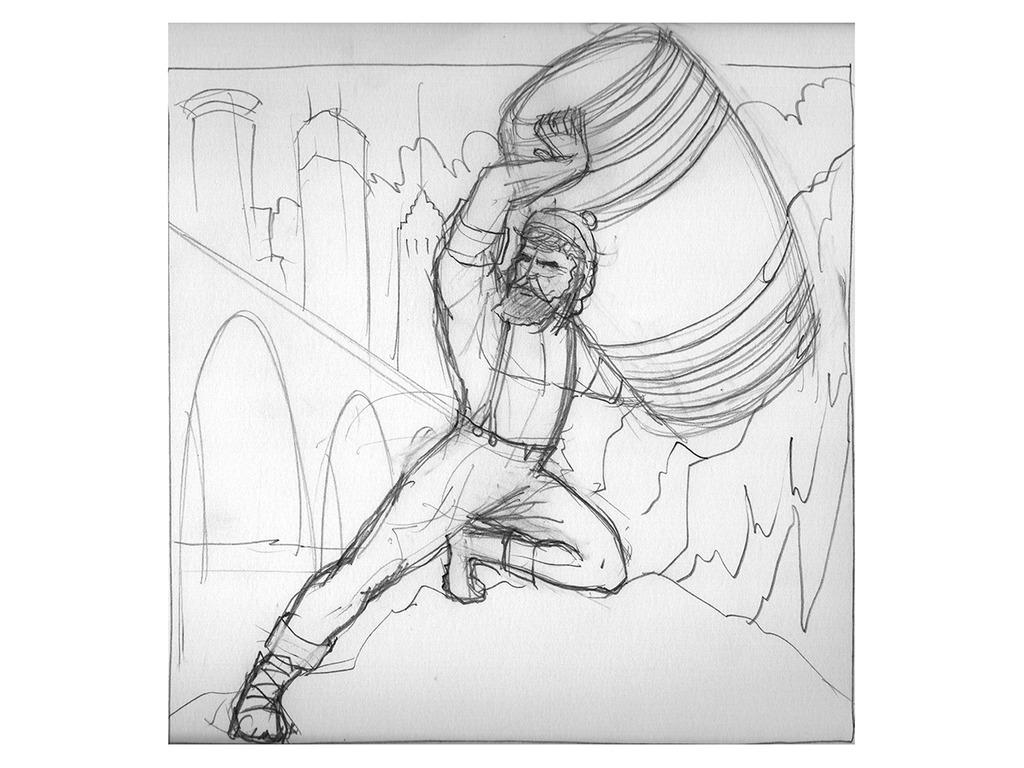 sisyphus-brewing-mural-3_resized.jpg