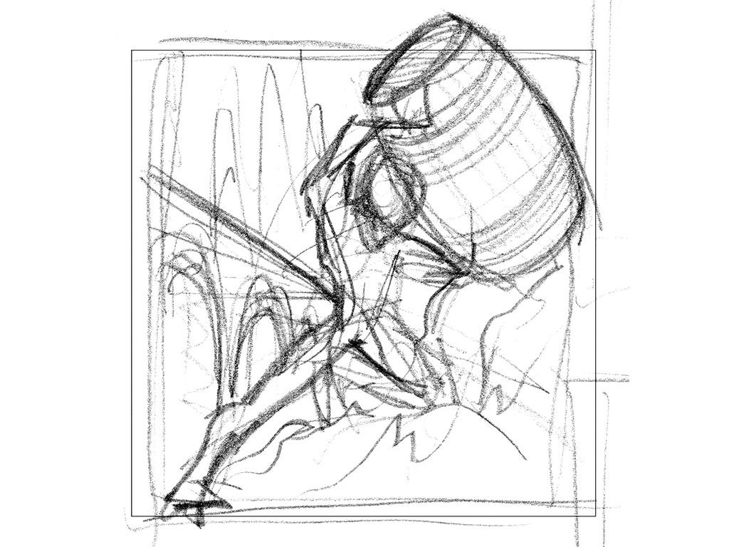 sisyphus-brewing-mural-4_resized.jpg
