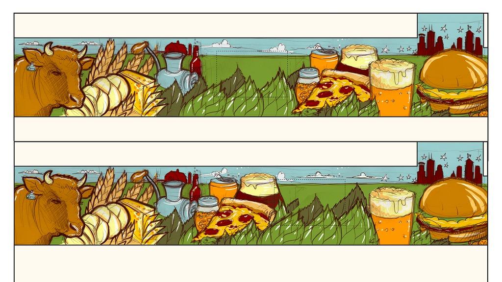 digbys-restaurant-mural__0__3_resized.jpg