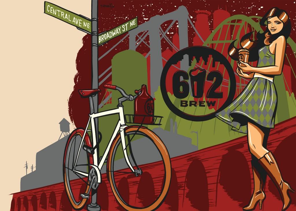 612Brew_Mural_PRF2_resized.jpg