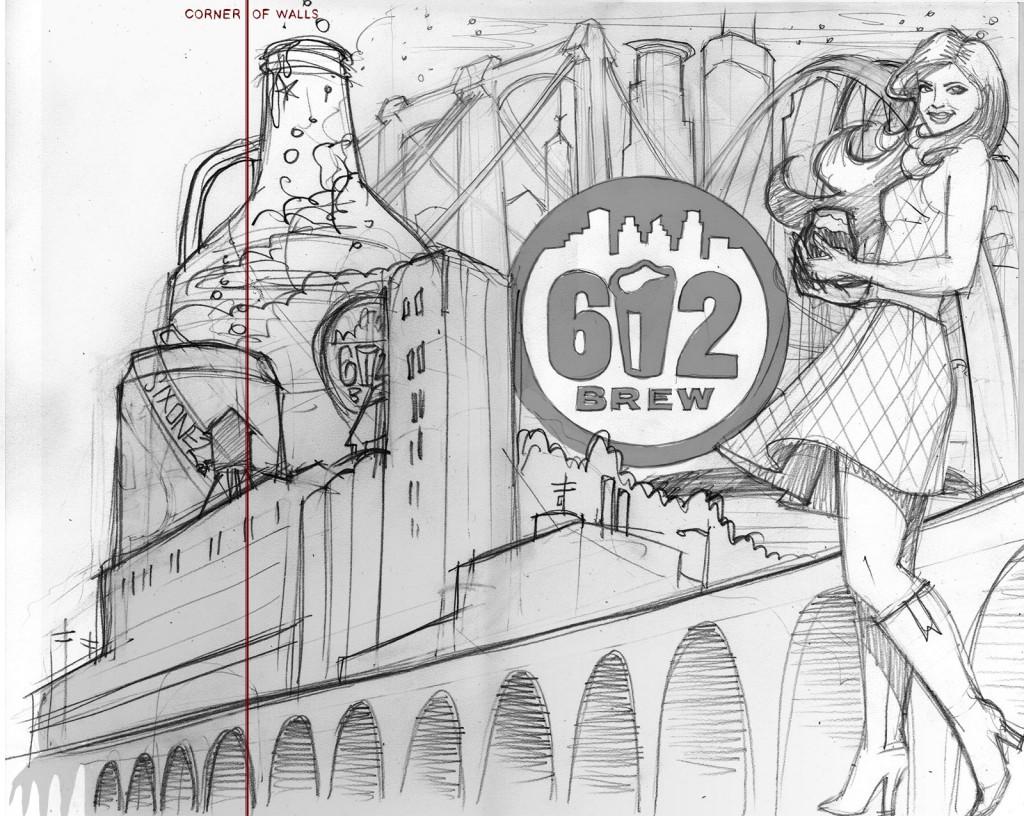 612Brew_SKT2_resized.jpg
