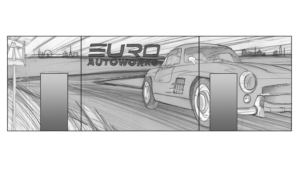 euro-auto-mural-1__0__3_resized.jpg