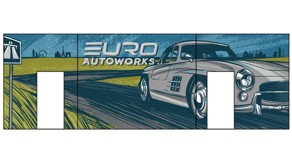 euro-auto-mural-2__0__3_resized.jpg