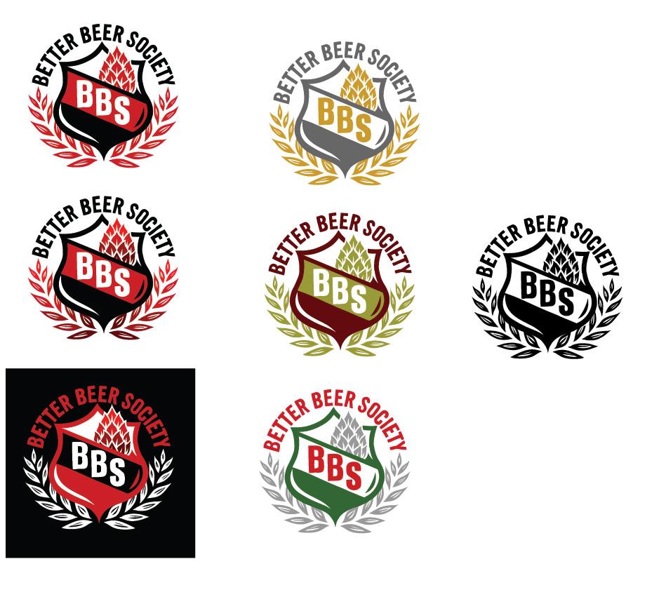 BBS_Logo_PRF2__0__134.jpg