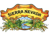 Sierra Nevada<br/>Bring A Celebration Home