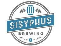 sisyphus-brewing-logo_thumb.jpg