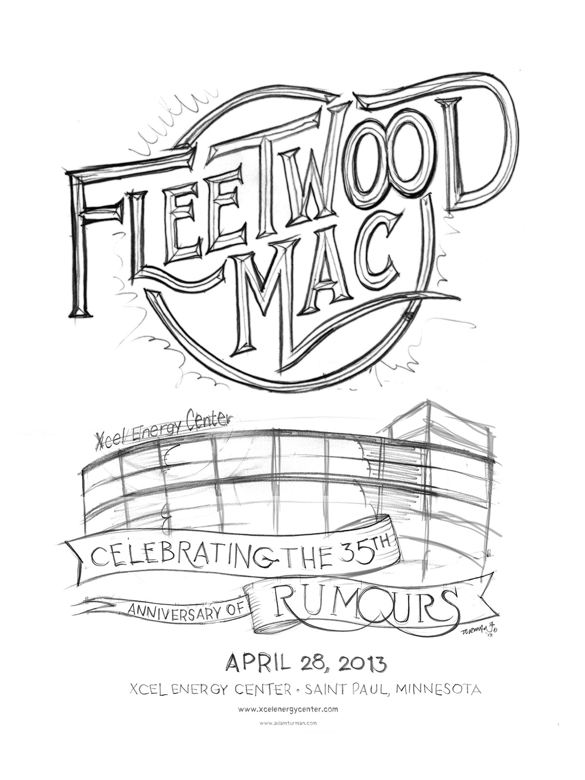XEC_FleetwoodMac_SKT3.jpg