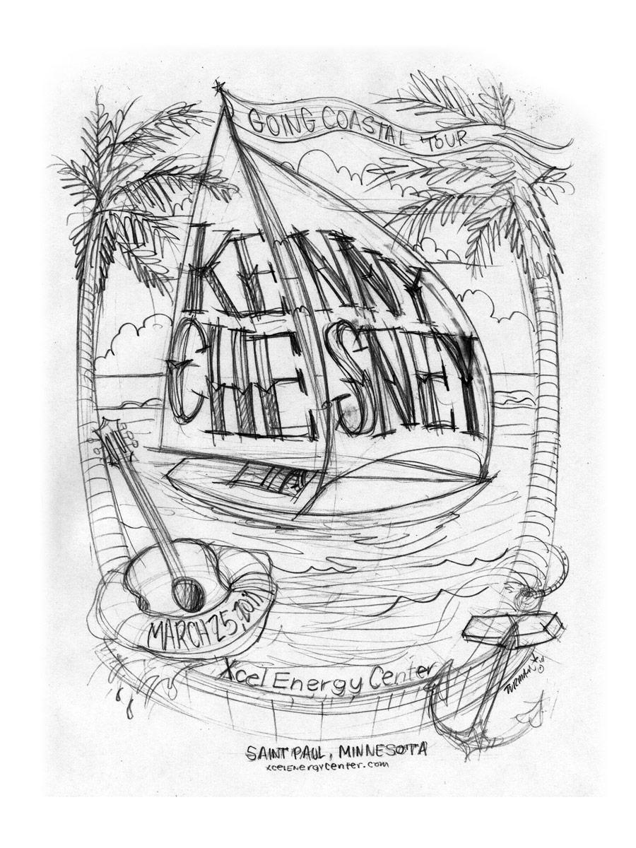 XEC_KennyChesney_SKT1.jpg